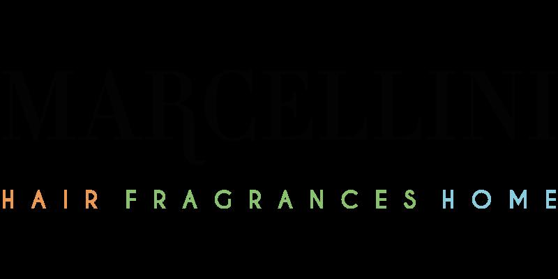 Marcellini Store