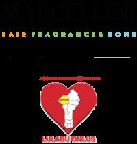 marcellini-lulabu